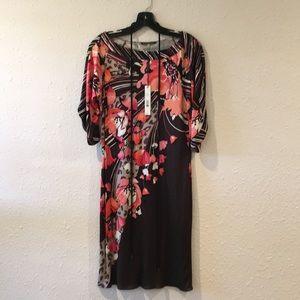 NWT Elie Tahari Dress (small)